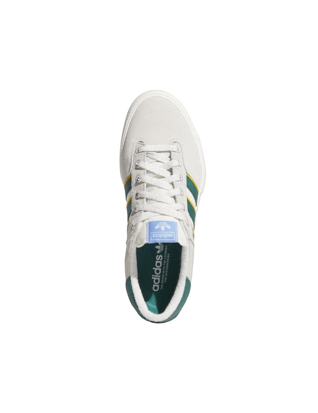 Zapatilla Adidas Matchbreak Super